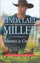 Always a Cowboy ebook by