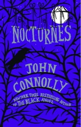 Nocturnes ebook by John Connolly