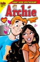 Archie #650 ebook by Digikore Studios,Dan Parent,Jack Morelli,Rich Koslowski