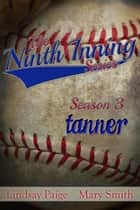 Tanner ebook by Lindsay Paige, Mary Smith