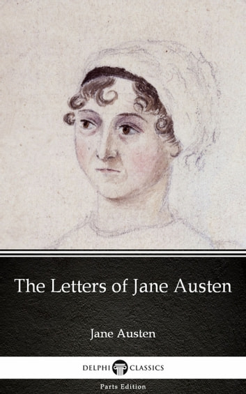 Join the celebration of Jane Austen novels, movies, sequels and the pop culture she has inspired