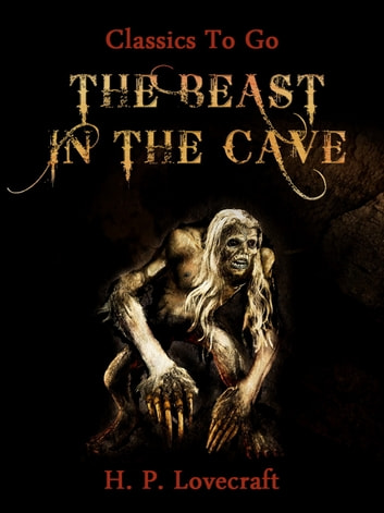 the beast in the cave The beast in the cave by crimson ritual, released 24 april 2016.