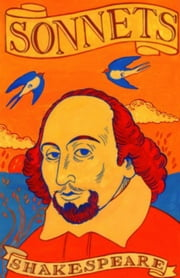 Shakespeare's Sonnets ebook by William Shakespeare