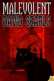 Malevolent ebook by David Searls
