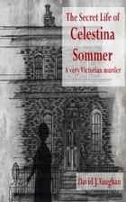 The Secret Life of Celestina Sommer: a very Victorian murder ebook by David J. Vaughan