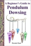 A Beginners Guide to Pendulum Dowsing