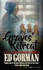 Graves' Retreat ebook by Ed Gorman