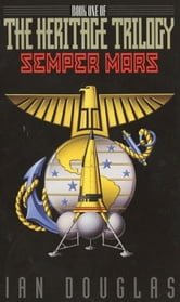 Semper Mars ebook by Ian Douglas