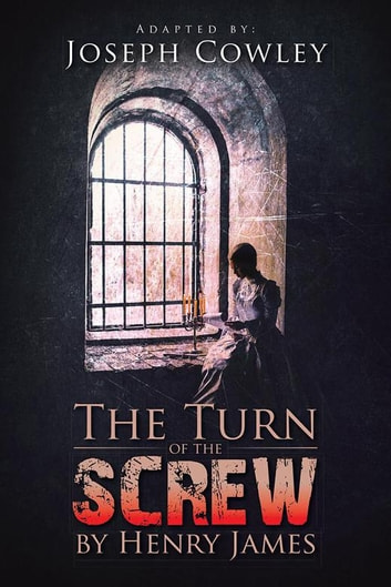 a review of the turn of the screw by henry james All about reviews: the turn of the screw [norton critical edition] by henry james librarything is a cataloging and social networking site for booklovers.