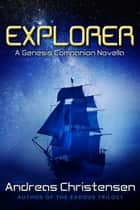 Explorer ebook by Andreas Christensen