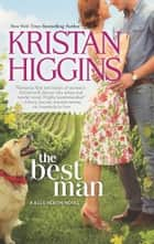 The Best Man 電子書籍 by Kristan Higgins
