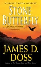 Stone Butterfly ebook by James D. Doss