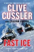 Fast Ice ebook by