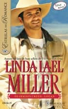 Os irmãos Creed eBook by Linda Lael Miller, Marconi Leal