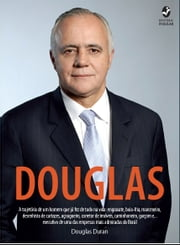 Douglas ebook by Kobo.Web.Store.Products.Fields.ContributorFieldViewModel