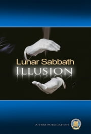 The Lunar Sabbath Illusion ebook by Yahweh's Restoration Ministry