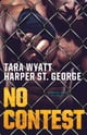 No Contest ebook by Harper St. George,Tara Wyatt