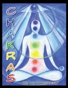 Chakras ebook by Dil Transcend