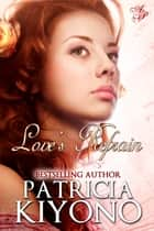 Love's Refrain ebook by Patricia Kiyono