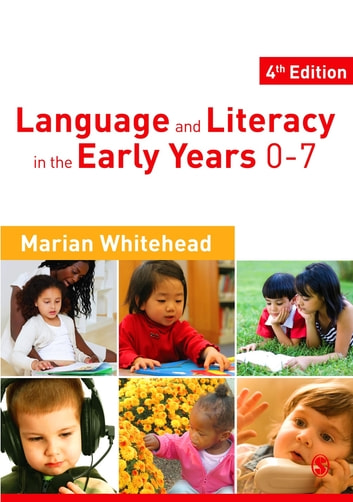 language and literacy Welcome back to school teachers and speech-language pathologists language and literacy goals with your pre-k to second grade students.