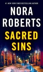 Sacred Sins ebook by