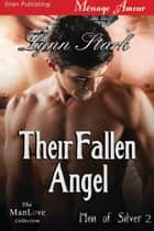 Their Fallen Angel ebook by Lynn Stark