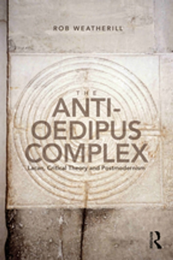readers response to oedipus complex Exploring literature second edition personal response and critical thinking 10 my oedipus complex 127 amy tan, two kinds 129.