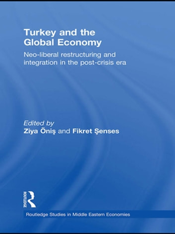 Macroeconomic Policies and Poverty (Routledge Studies in the Modern World Economy)