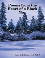 Poems from the Heart of a Black Man