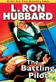 Battling Pilot, the ebook by L. Ron Hubbard