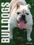Your Bulldog ebook by Tammy Gagne