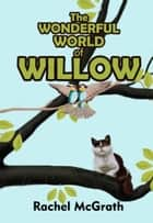 The Wonderful World of Willow ebook by Rachel McGrath