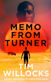 Memo from Turner ebook by Tim Willocks
