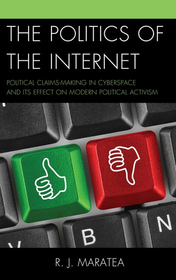 a research on cyberspace freedom and its effects on children Free cyberspace papers, essays, and research papers freedom of speech in cyberspace - freedom the world of cyberspace and its effects on social.