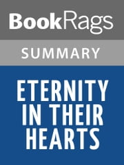 Eternity in Their Hearts by Don Richardson Summary & Study Guide ebook by BookRags