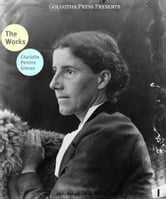The Works Of Charlotte Perkins Gilman ebook by Charlotte Perkins Gilman