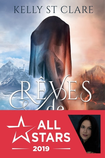 Rêves de Glace - Les accords corrompus, T1 eBook by Kelly St. Clare