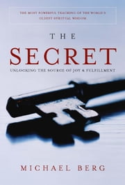 The Secret ebook by Berg, Michael