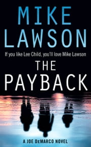 The Payback ebook by Mike Lawson