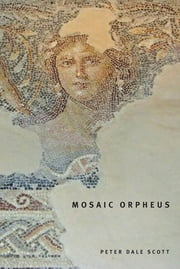 Mosaic Orpheus ebook by Peter Scott