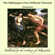 The Mabinogion ebook by Lady Charlotte Guest