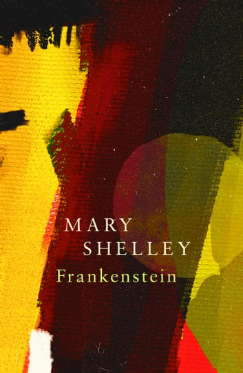 Frankenstein or the modern prometheus legend classics ebook by frankenstein or the modern prometheus legend classics ebook by mary shelley fandeluxe Image collections