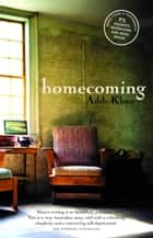 Homecoming ebook by Adib Khan