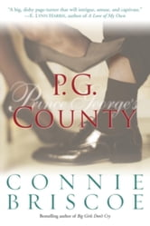 P. G. County ebook by Connie Briscoe