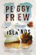 Islands ebook by