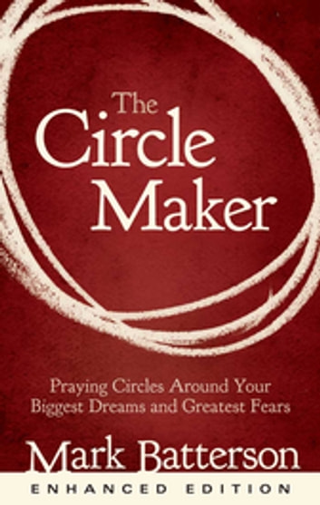 The Circle Ebook