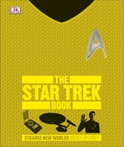 The Star Trek Book ebook by Paul Ruditis