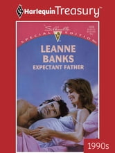 Expectant Father ebook by Leanne Banks