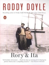 Rory and Ita ebook by Roddy Doyle