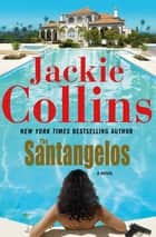 The Santangelos ebook by Jackie Collins
